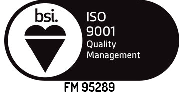 iso_logo_fm