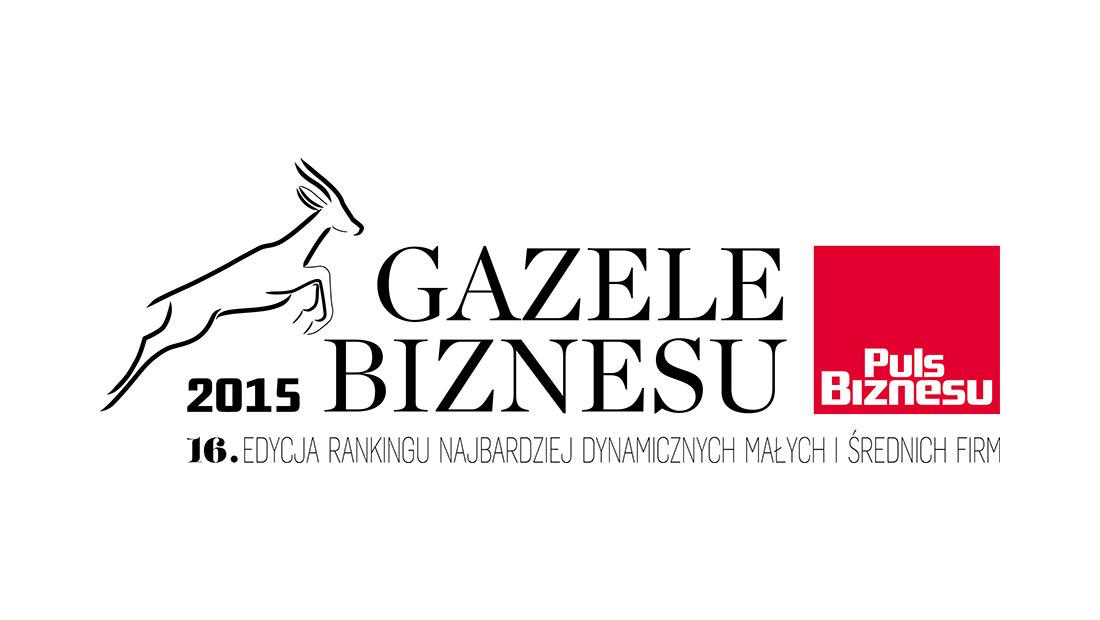 gazele_biznesu